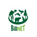 BioNET logo